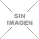Rejas tradicionales y de seguridad cundinamarca - Pletinas de hierro ...
