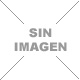 Negrita de colombia se folla bien profundo su gran culo - 3 part 3